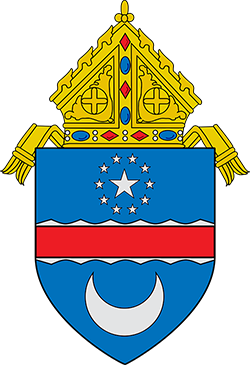 Diocese of Arlington
