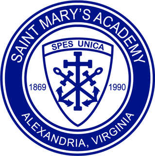 Saint Mary's Academy