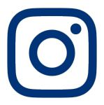 Instagram - Athletics