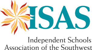 Independent Schools Association of the Southwest