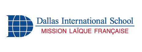 Dallas International School