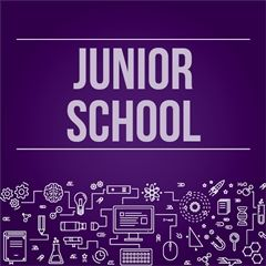 Junior School