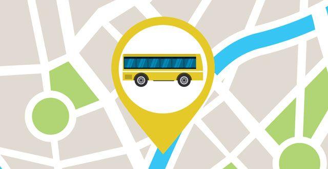 Hillfield Strathallan College New Track Your Hsc School Bus Via Gps
