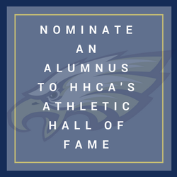 Athletics > Hall of Fame_Nominate
