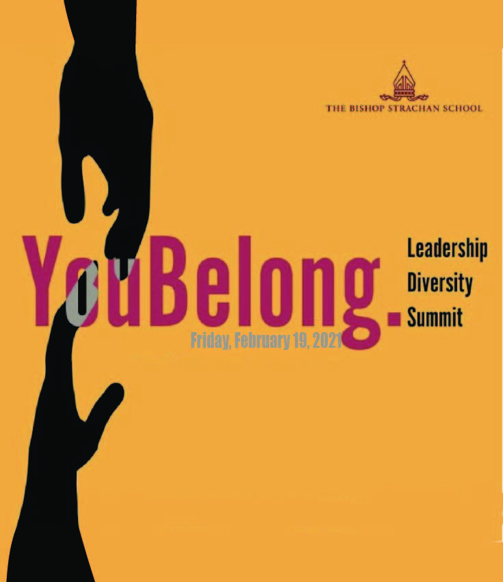 YouBelong Student Leadership Diversity Summit