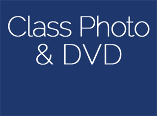 Class Photo & Commencement DVD