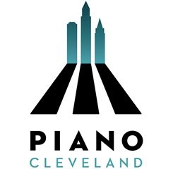 Piano Cleveland Website Link
