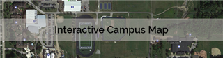 Interactive Campus Map photo link from admission