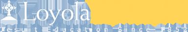 Loyola Blakefield Logo