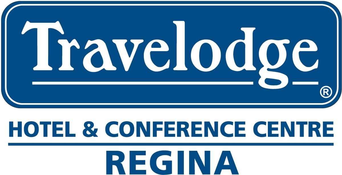 Travelodge Hotel & Conference Centre