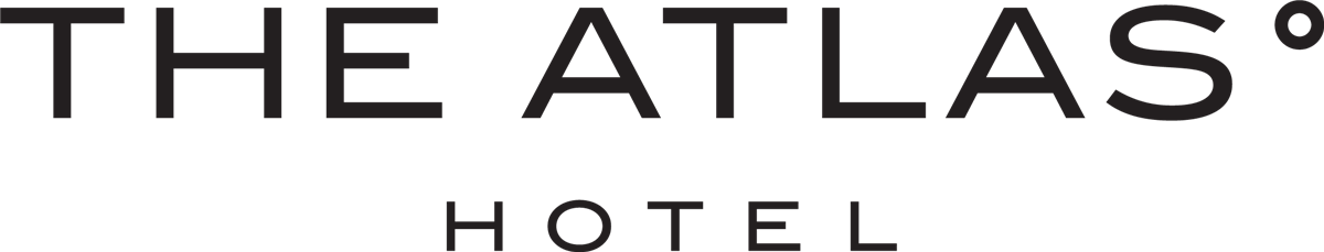 The Atlas Hotel