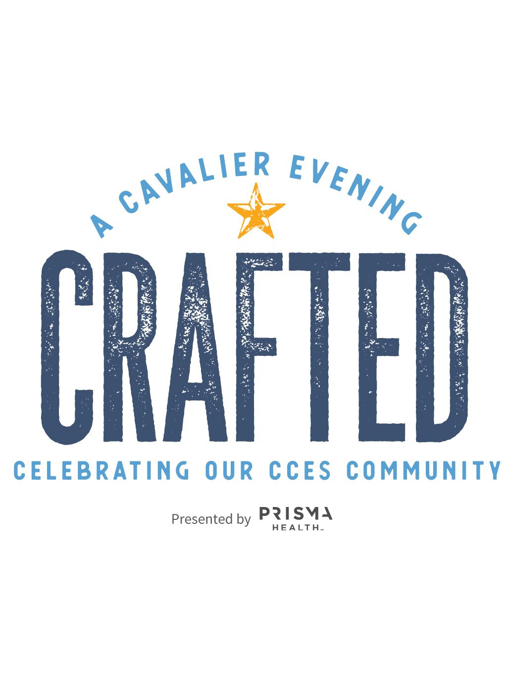 Crafted: A Cavalier Evening