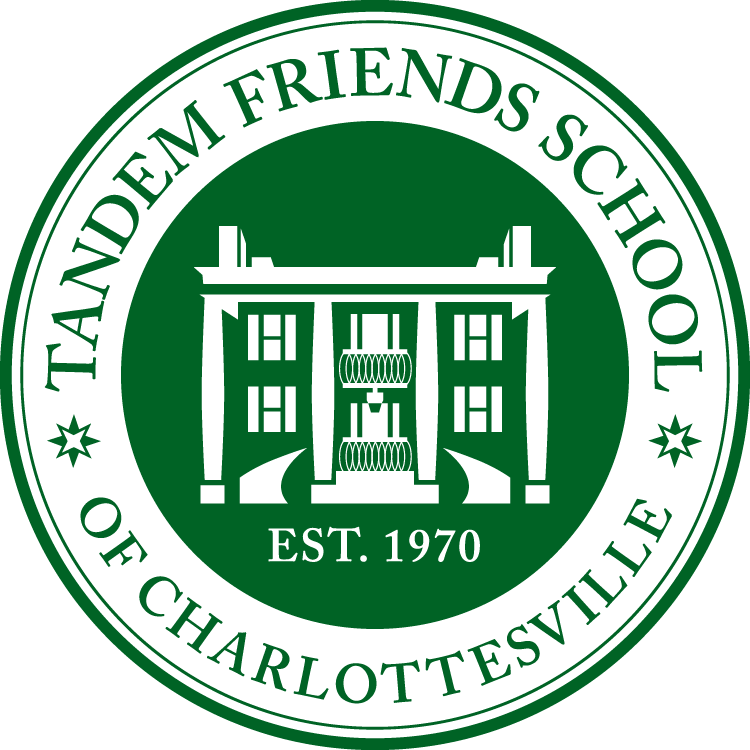 Tandem Friends School