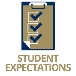 Return to Campus_Student Expectations During Hybrid