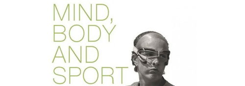 Mind, Body and Sport: Understanding & Supporting Student-Athlete Mental Wellness