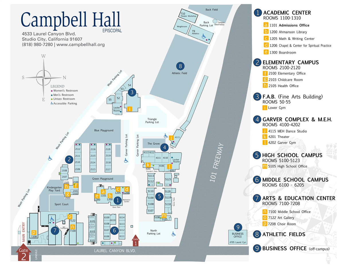 Campbell Hall | Map + Directions on travel directions, mapquest directions, scale directions, compass directions, giving directions, traffic directions, get directions, driving directions,