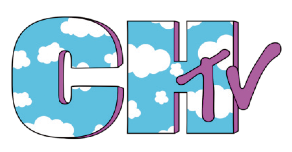 CHTV icon