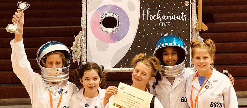 The Hockaday School A Girls College Prep Day Boarding School In