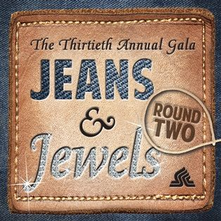Save the Date - Thirtieth Annual SCEF Gala
