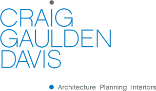 Craig Gaulden Davis Architects