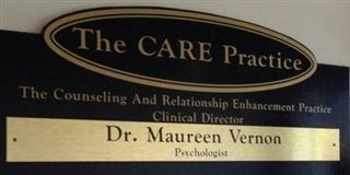 The Care Practice