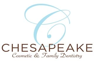 Chesapeake Cosmetic & Family Dentistry