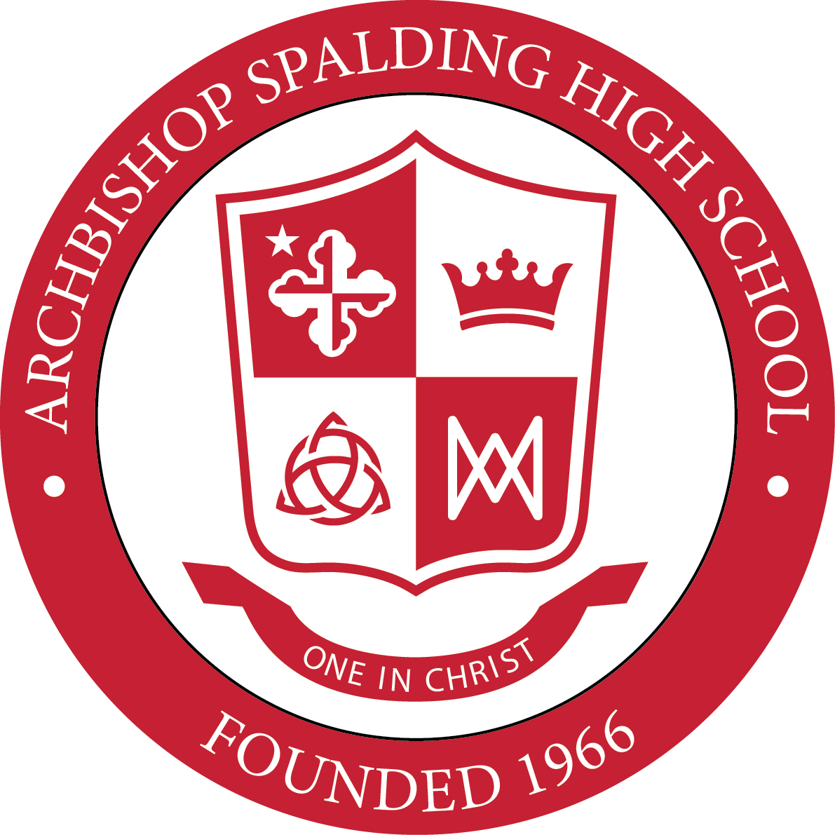 Archbishop Spalding High School