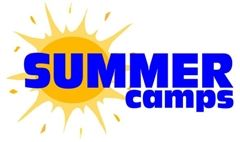 https://www.archbishopspalding.org/page/campus-life/summer-camps