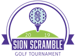 Sion Scramble Golf Tournament