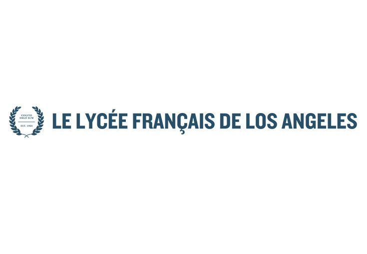 Lycee Francais Los Angeles