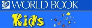 WorldBook