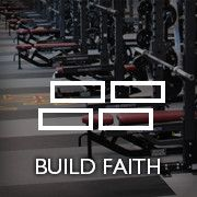 Build Faith
