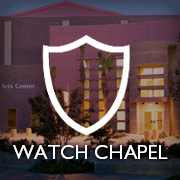 Watch Chapel