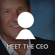 Meet the CEO