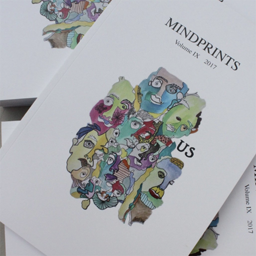 Mindprints