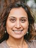 Photo of Shefali Nanavati
