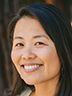 Photo of Alyson Kaneshiro