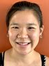 Photo of Kristy Hui