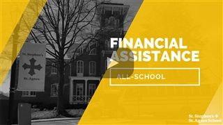 Learn about the cost of tuition and expenses at SSSAS, payment plans, and other financing options, and our generous financial assistance program and application process.