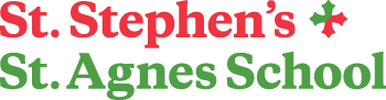 St. Stephen's & St. Agnes School