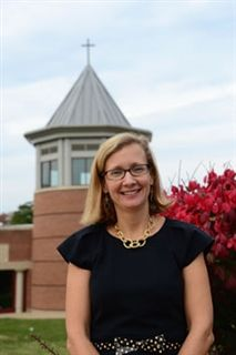 Kirsten Prettyman Adams, Head of School
