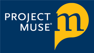 Project Muse Database