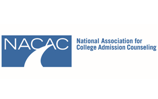 National Association of College Admissions