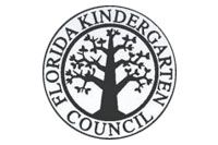 Florida Kindergarten Council