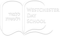 Westchester Day School