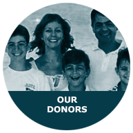 D2B - Home - Donors