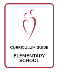 Curriculum Guide - Elementary School