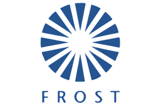Frost Productions