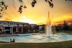 Photo courtesy of University of Central Florida website https://www.ucf.edu/