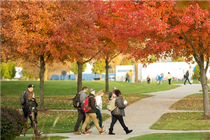 photo courtesy of gvsu.edu